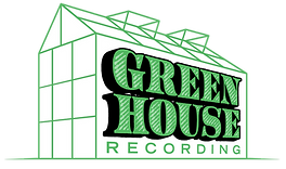 GreenHouse-Recording-Logo-SMALL.png