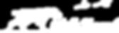logo-bazanty-bialy-3.png
