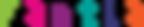 fantia-regular-logo (1).png