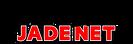 gate-logo-b5d9548d2e19c9f1422d7dd194bb9e