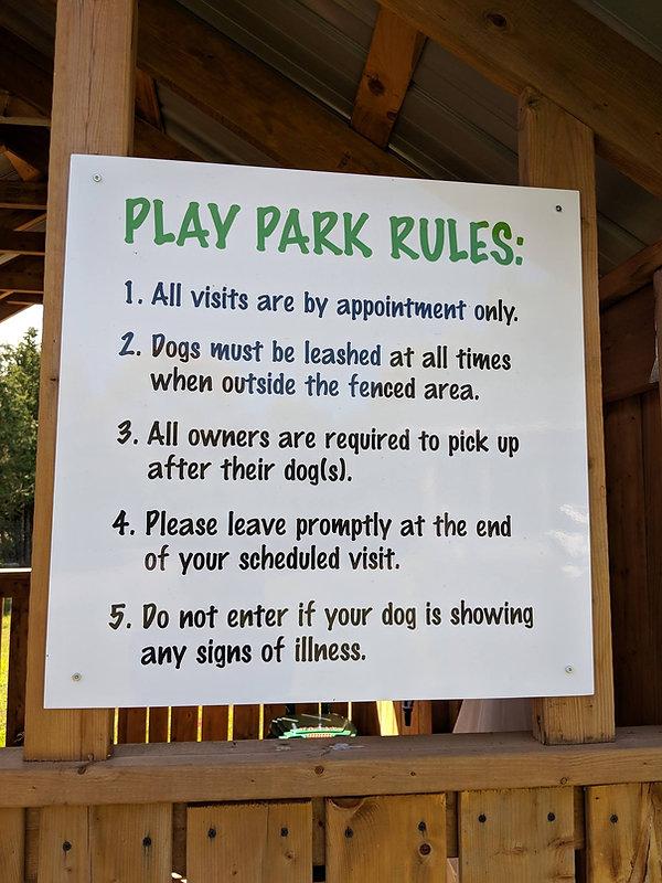 Park rules sign.jpg