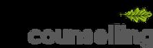 Sensight_Logo.png
