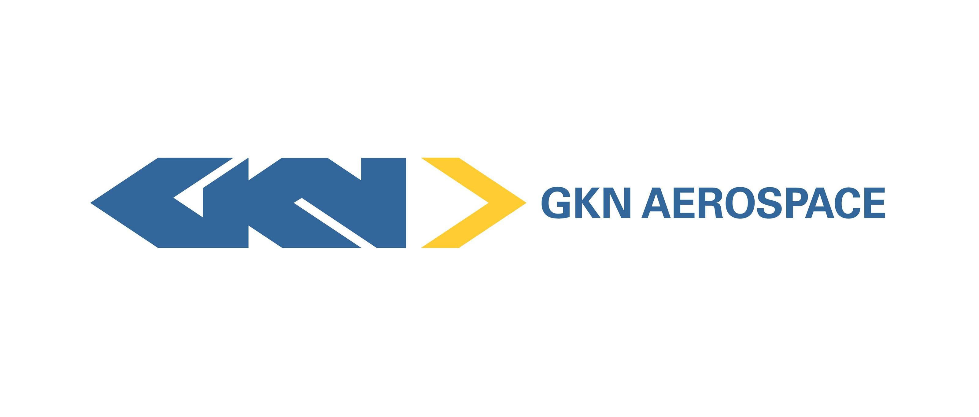 GKN | Additive4 customer
