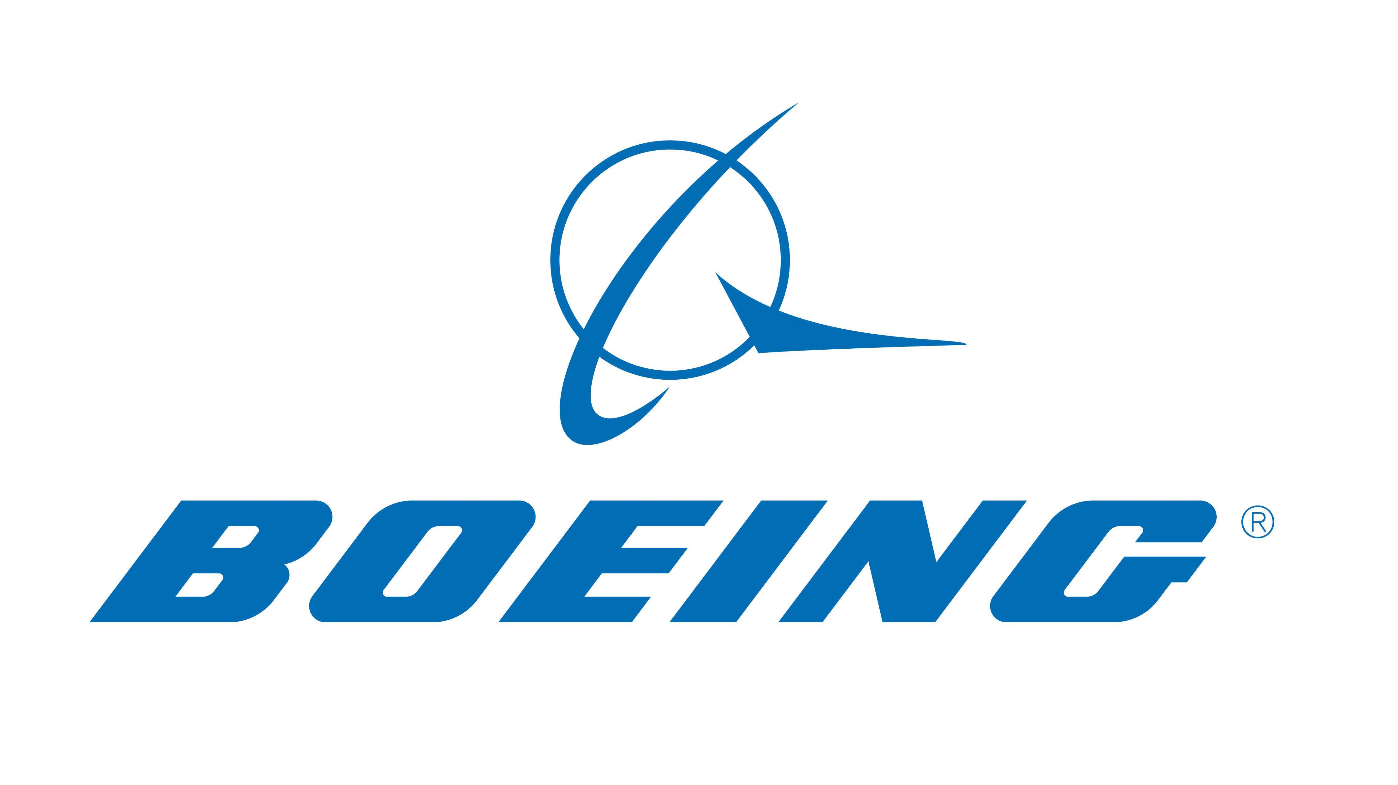 Boeing | Additive4 customer