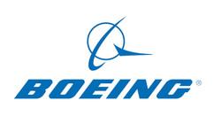 Boeing | Additive4 customer