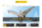 XCEL-Aerospace-V3.png