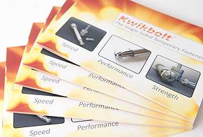 Kwikbolt-Brochure.png