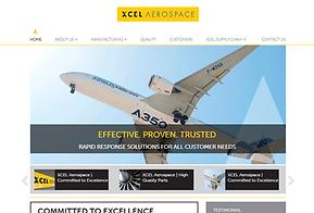 XCEL-Aerospace-V2.png