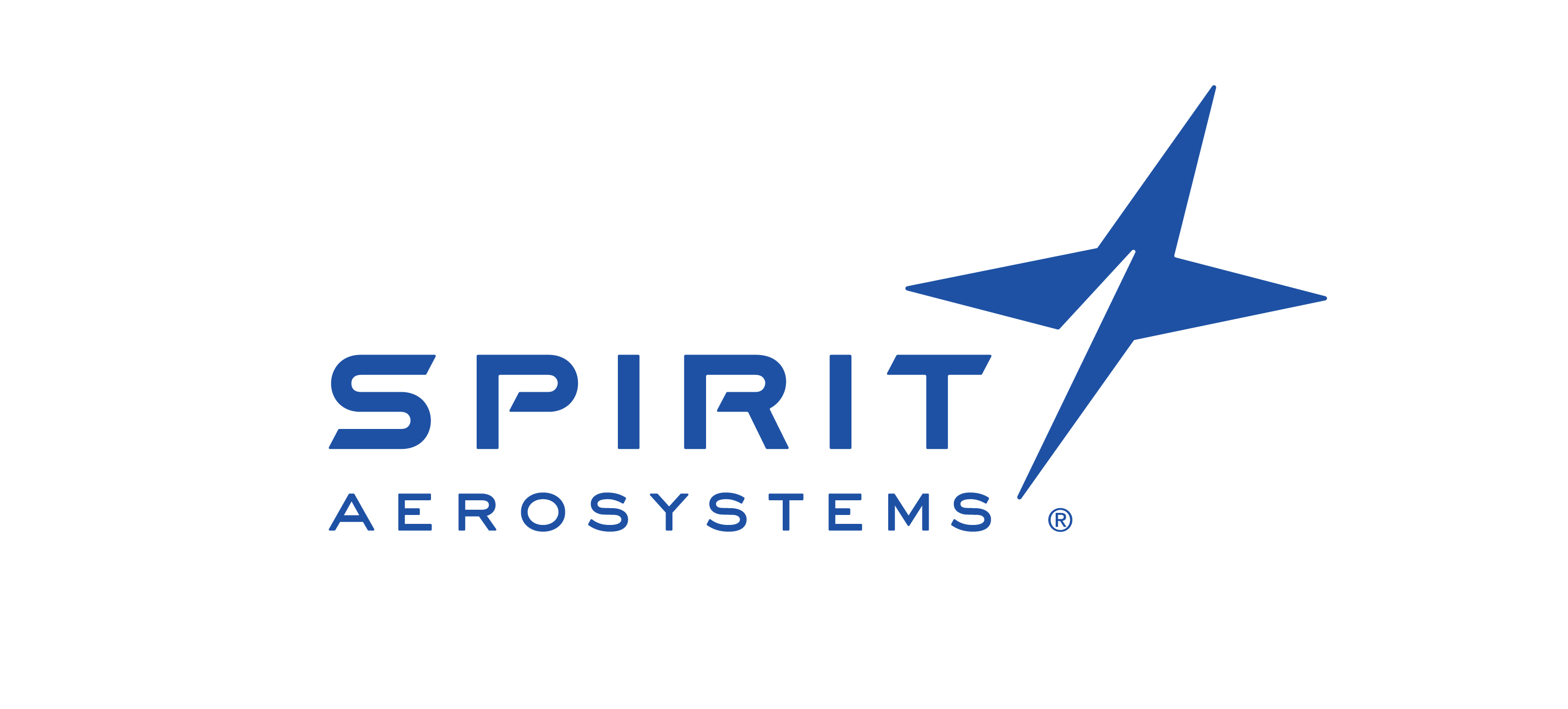 Spirit | Additive4 customer