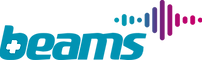 Beams logo blue pinkRGB.png