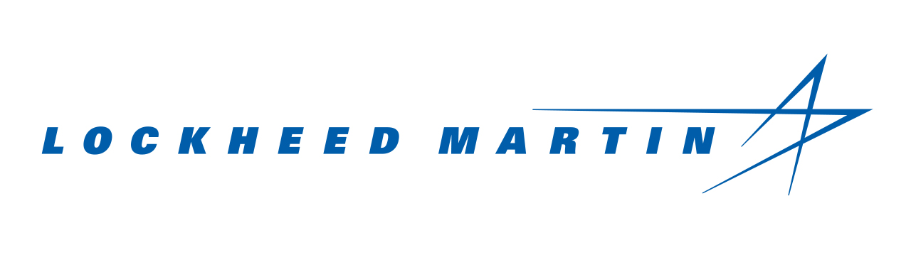 Lockheed Martin | Additive4 customer