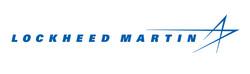 Lockheed Martin | Additive4 customer