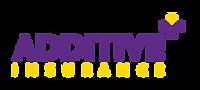 AdditiveInsurance_final logo_PY.png