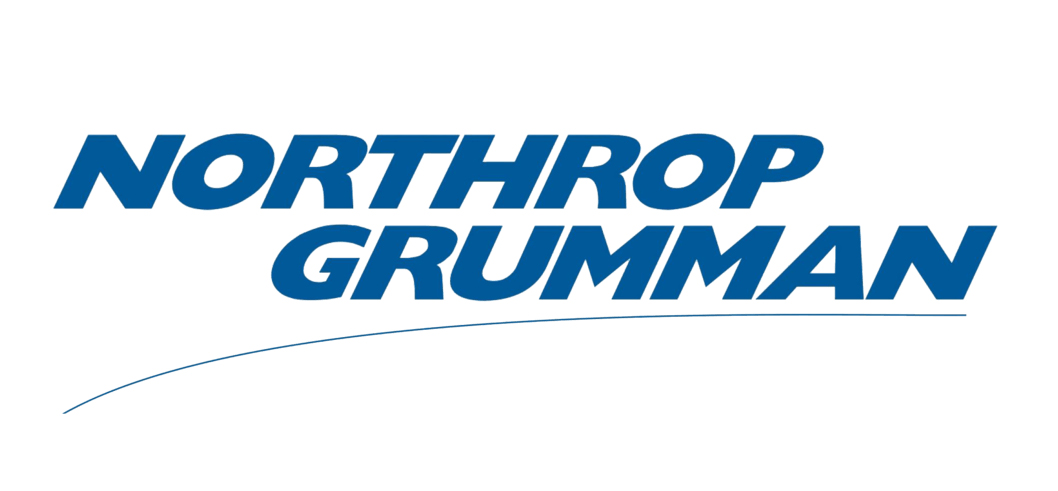 Northrop Grumman |Additive4 customer