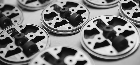 Insurance brokers specialising in Additive Manufacturing insurance