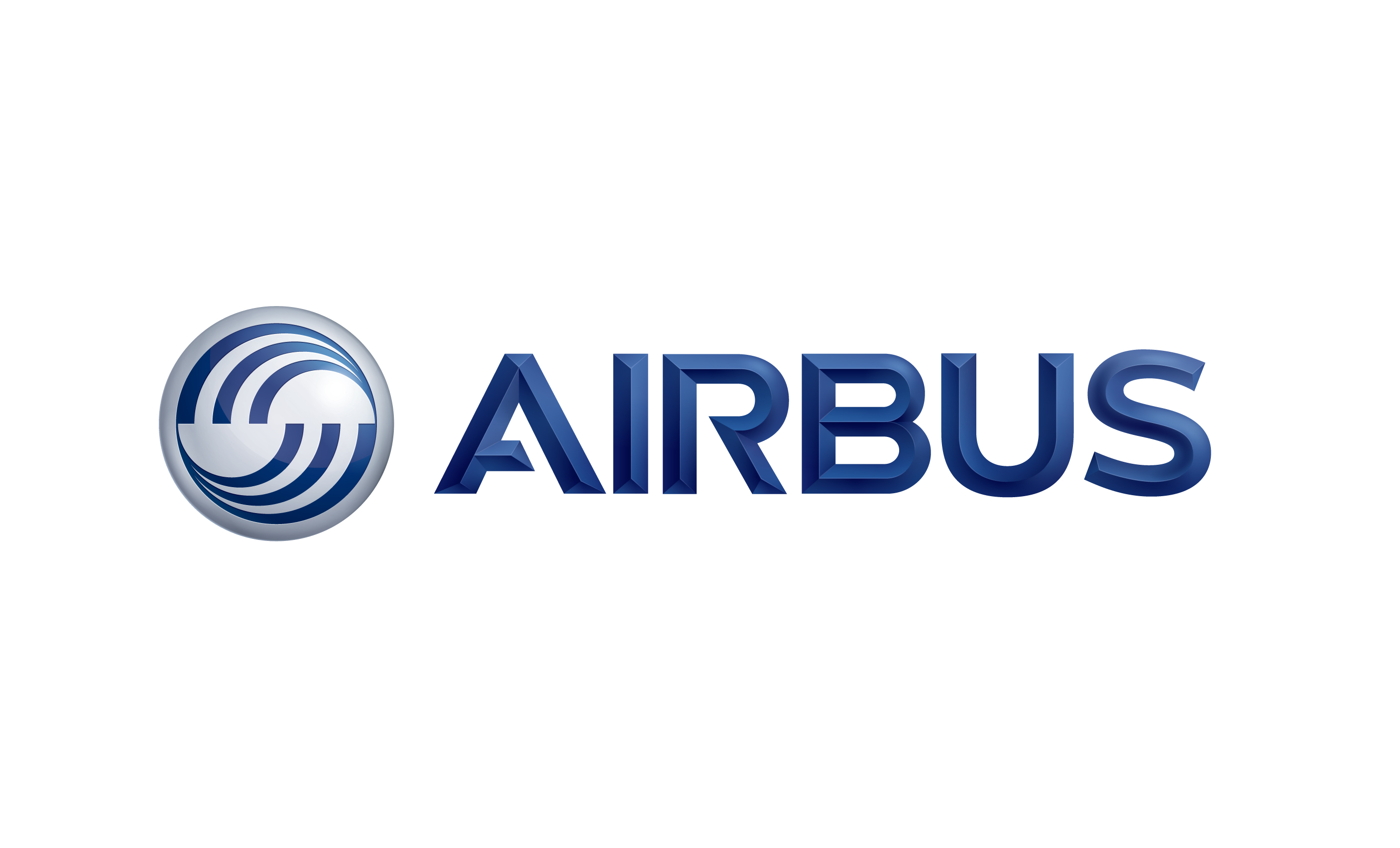 Airbus | Additive4 customer