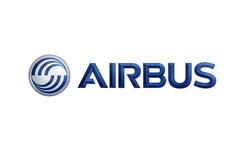 Airbus | Additive4 customer