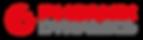 Phoenix-Dynamics-Logo-(SS-PD-LOGO-18-V4)