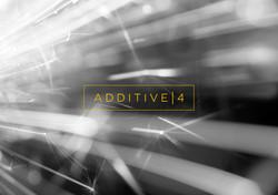Additive4 | Additive Manufacturing
