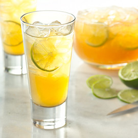 Ginger Snap Cocktail.jpg