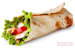 grilled-chicken-wrap-foreman-grill.jpg
