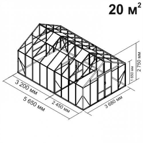 maximum_20m_500_auto_jpg