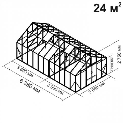maximum_24m_500_auto_jpg