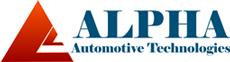 logo ААТ.png