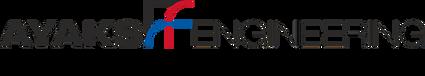 logo-ayaks.png