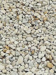 щебень, песок, торф, почвогрунт, пгс, керамзит, москва, доставка,гритстрой, gritstroi, доставка песка и щебня, нерудные материалы, инертне материалы, строительне материалы, скидки, ндорого, москолвская область, керамзит, отсев, жби, строительные матералы, гритстрой, gritstroi, gritstroi.com