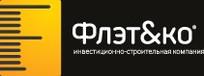 logo%20flatco_edited.jpg
