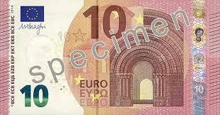 Offre de bienvenue 10 € offert pour un rendez vous avec un spécialiste sur la gestion de budget.