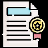 023-certificat.png