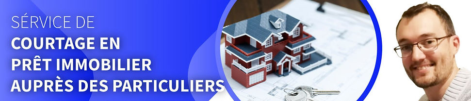 service courtier en prêt immobilier.JPG