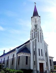 Sotteville-lès-Rouen_-_Saint-Vincent-de-