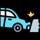 011-accident-de-voiture.png