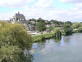 Pont-de-l'Arche,_vue_générale.jpg