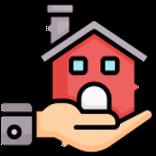 Simulation gratuite de votre prêt immobilier