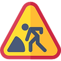 003-travaux-routiers.png