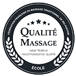 logo qualite massage.png