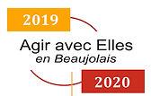 LOGO 2019_2020.JPG