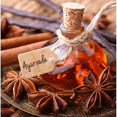 massage-ayurvedique-abhyanga-.jpg