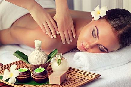 massage-balinais-min-1656x1105.jpg
