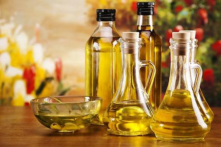 différence-huiles-essentielles-vegetales