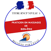 Logo officiel PMBE.png