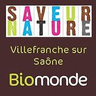 saveur nature.jpg