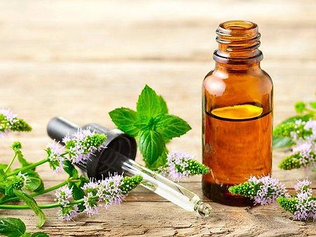 xhuile-essentielle-huile-vegetale-princi