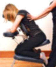 massage-assis-amma_edited_edited.jpg