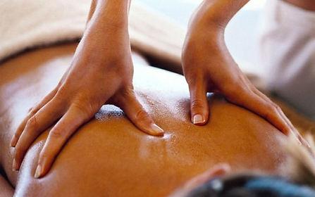 massage huiles pouces.jpg