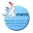 logo FFMTR.png